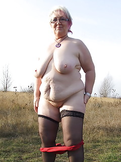and woman suomalaisia porno sivuja